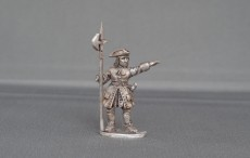 Sergeant of Musketeers wssms01