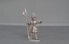 Grenadier Sergeant