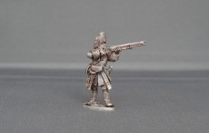 Dutch Grenadier stood firing wssdg01