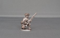 Musketeer kneeling wssm03