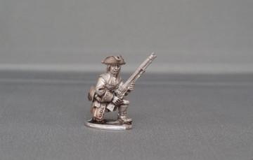 Musketeer kneeling wssm03