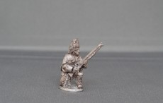 Dutch Grenadier kneeling wssdg03