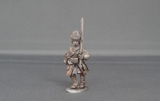 Dutch Grenadier marching wssdg05