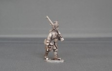Dutch Grenadier Marching wssdg06