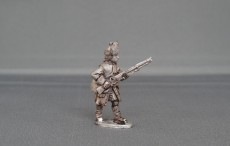 Dutch Grenadier advancing high porte wssdg07