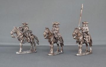 WSS Horse Regiment WSSH05