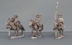 WSS Horse Regiment WSSH04