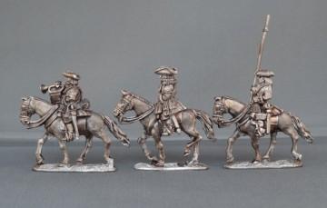 WSS Horse Regiment WSSH08