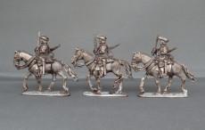 WSS Horse Regiment WSSH07