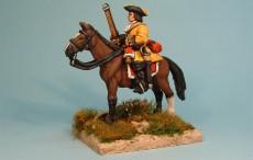 Horse Brigade Deal WSSHBD01