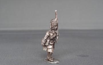 Grenadier Austrian Brandenburg bayreuth marching WSSABBG03