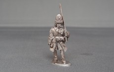 Grenadier of old Tercio's marching WSSSG03