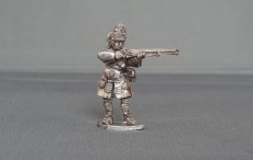 Grenadier of Walloon Guards WSSGWG01