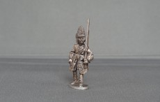 Grenadier of Walloon Guards WSSGWG03