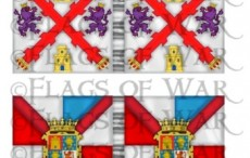 WSSE03 Regimiento de Asturias