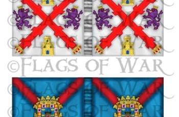 WSSE06 Regimiento de Murcia