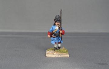 WSS 5 for 4 Regiment Deal WSS54401