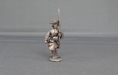WSSFG06 French Grenadier marching no lace
