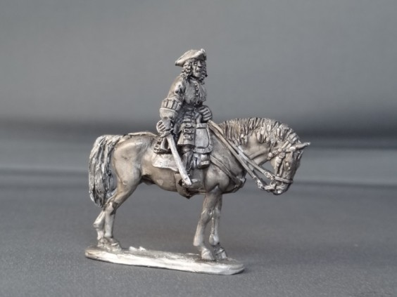 http://www.eborminiatures.com/wp-content/uploads/2014/01/french-horse-and-ebay-012-564x423.jpg