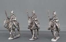 Spanish Dragoons WSSSD02