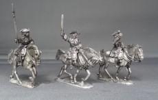 WSS Garde du Corps Regiment WSSFSGDCR01