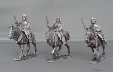 WSS French Dragoons WSSFD02