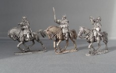 WSS Cuirassier regiment in German helmets charging WSSCRHC03