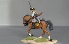 WSS Four horse regiment deal WSSFHRD04
