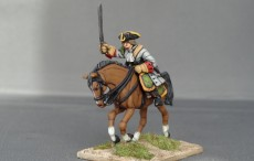 WSS Horse Brigade Deal WSSHBD03