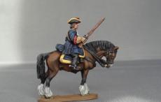 WSS Double Horse regiment deal WSSHRD02