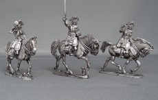 WSS British Horse Regiment Charging WSSBHRC04