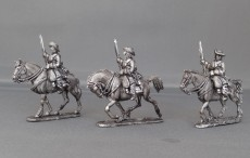 Dragoons in floppy hats trotting WOTLOAD02