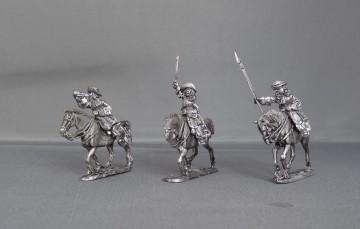 WOTLOA Horse regiment charging WOTLOA05
